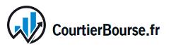 Courtier Bourse